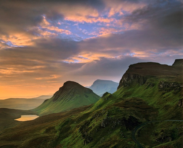 gorgeous-scotland-landscape-8
