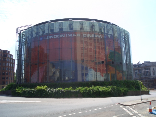London_IMAX_cinema_2