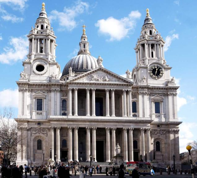 st-pauls-cathedral-exterior-1040sp-112210