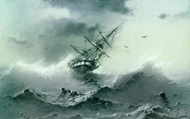 shipwreck-1854