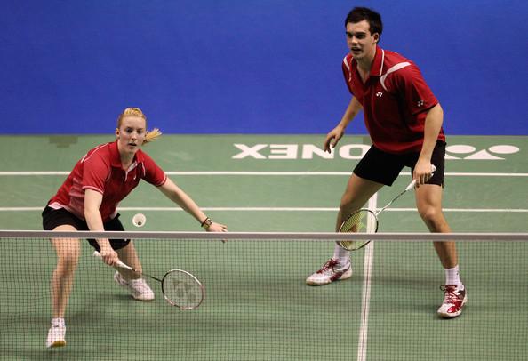 Imogen+Bankier+Yonex+England+Badminton+Open+gYKFrGzpVLrl