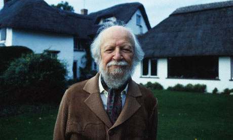 William-Golding-001