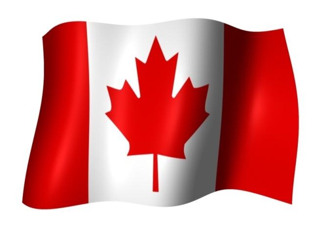 flag-canada-16474003-800-600